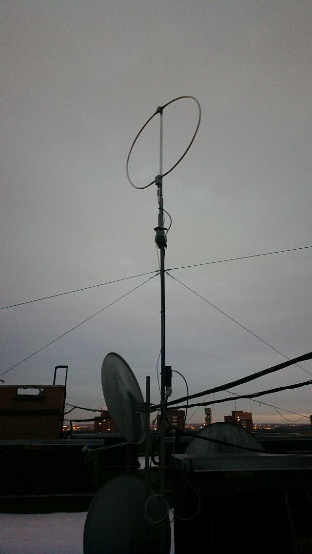 картинки военных штыревых антенн редко нравятся новодельные