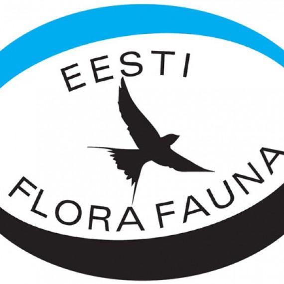 ESFF-0005